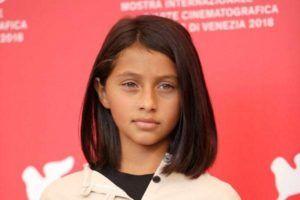 L'amica geniale: la madre di Ludovica Nasti racconta la sua malattia