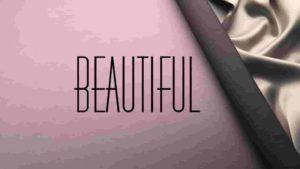 Beautiful: Anticipazione puntata Sabato 1 dicembre 2018