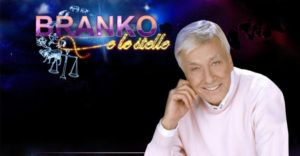 Branko: previsioni Oroscopo 28 novembre