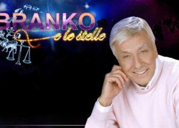 Oroscopo di Branko