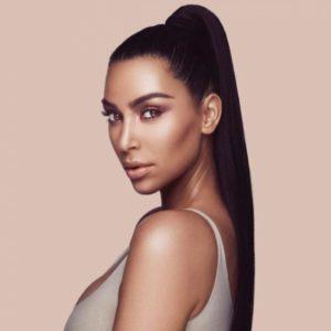 "Kim Kardashian: ""Ero drogata durante il sex tape e il mio matrimonio"""
