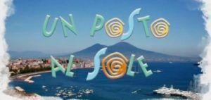 Un posto al sole: anticipazioni puntate dal 29 luglio al 2 agosto