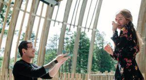 Debby Ryan e Josh Dun presto si sposano!