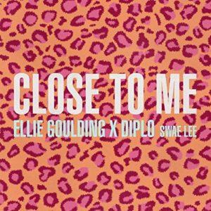 Close To Me di Ellie Goulding e Diplo (feat. Swae Lee): testo e traduzione