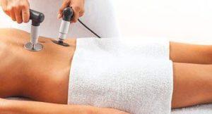 Fisioestetica: come si applica la fisioterapia al trattamento estetico