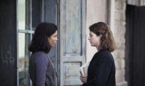 L'amica geniale, anticipazioni ultima puntata: il finale di Lila e Lenù