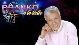 Oroscopo settimanale di Branko: previsioni dal 19 al 25 agosto
