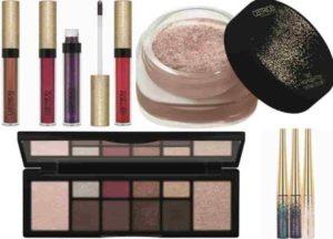 Catrice: Glitter Storm è la collezione make up per splendere