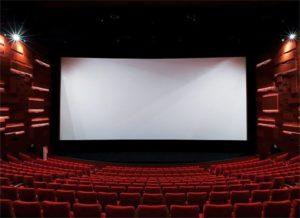 Cinema: Tutti i film in uscita dal 27 dicembre