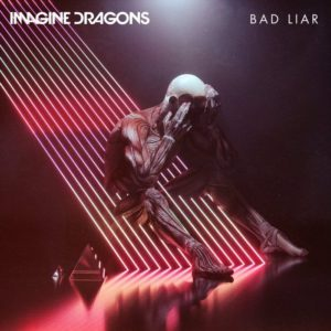 Imagine Dragons: testo e traduzione di Bad Liar