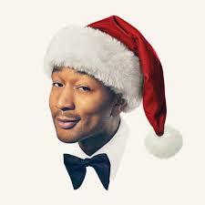 John Legend: Testo e Traduzione di Have Yourself a Merry Little Christmas