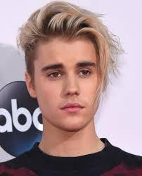 Justin Bieber chiede scusa a JoJo Siwa dopo averla criticata