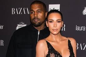 Kim Kardashian: Kanye West le regala un appartamento da 14 milioni