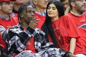 Kylie Jenner e Travis Scott, presto sposi: Ecco quando