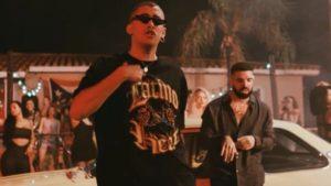 Mia-Bad Bunny feat. Drake: Video, testo e traduzione canzone