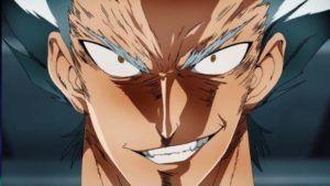One-Punch Man: annunciata nuova stagione