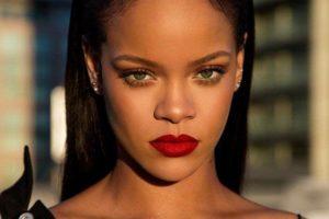 Rihanna rivela quando uscirà il suo nuovo album