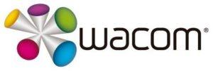 Wacom: guida semplice alle tavolette grafiche