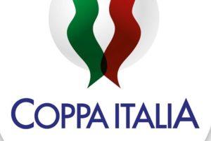 Ascolti tv, 25 aprile 2019: Vince la serata La coppa Italia, cala Colorado