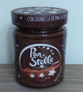 Crema Pan di stelle: è meglio della Nutella? Recensione