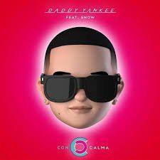 Daddy Yankee & Snow – Con Calma: Video, testo e traduzione canzone