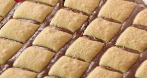 Fatto in casa per voi: ricetta dolce torta piumino di Benedetta