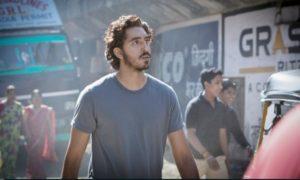 Lion- La strada verso casa su Canale 5: trama e cast del film
