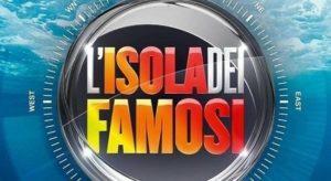 Ascolti tv 3 febbraio: L'isola dei famosi di domenica aumenta lo share