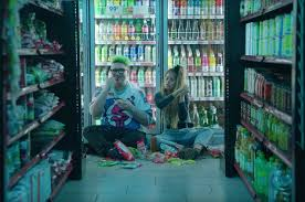 Slushii – Never Let You Go feat. Sofia Reyes: Video, testo e traduzione canzone