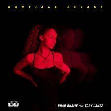 "BHAD BHABIE feat. Tory Lanez ""Babyface Savage"": Video, testo e traduzione canzone"