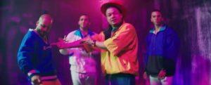 Dile La Verdad – Jowell & Randy X Manuel Turizo: Video, testo e traduzione canzone