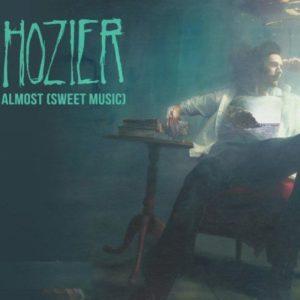 Hozier – Be: testo e traduzione canzone