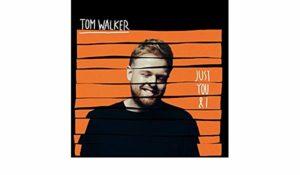 Tom Walker – Just You and I: Video, testo e traduzione canzone