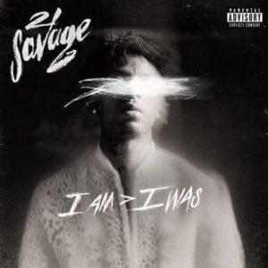 21 Savage – ball w/o you: Video, testo e traduzione canzone