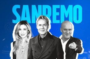 Ascolti tv, 7 febbraio: i film reggono la sfida con Sanremo 2019