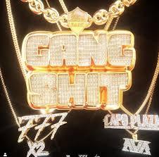 Gang Shit – Dark Polo Gang ft. Capo Plaza: Video e  testo canzone