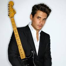 John Mayer – I Guess I Just Feel Like: Video, testo e traduzione canzone