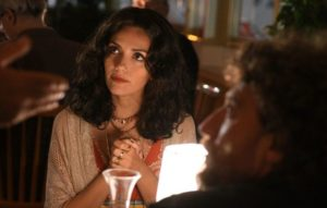 Io sono Mia oggi in prima tv su Rai Uno: trama e cast del film