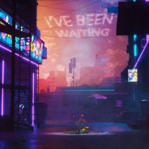 Lil Peep & ILoveMakonnen feat. Fall Out Boy – I've Been Waiting: Video, testo e traduzione canzone
