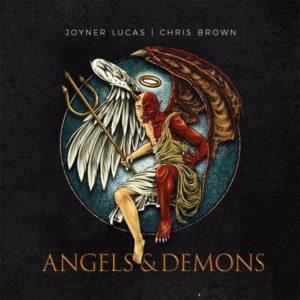 Joyner Lucas & Chris Brown – Just Let Go: Video, testo e traduzione canzone