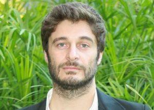 Che Dio ci aiuti: Lino Guanciale torna nel cast? Le sue parole