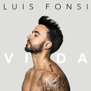 Luis Fonsi – Le Pido Al Cielo: Video, testo e traduzione canzone