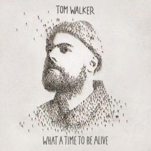 How Can You Sleep At Night? – Tom Walker: testo e traduzione canzone