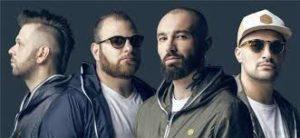 Boomdabash – Per Un Milione: Video e testo canzone