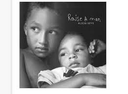 Alicia Keys – Raise A Man: Video, testo e traduzione canzone