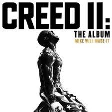 Mike WiLL Made-It, A$AP Rocky, A$AP Ferg, Nicki Minaj – Runnin: Video, testo e traduzione canzone