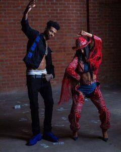 Blueface – Thotiana Remix ft. Cardi B: Video, testo e traduzione canzone