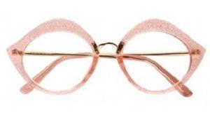 Voogueme occhiali: vieni a scoprire i modelli più alla moda