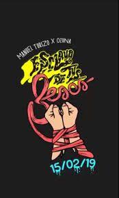 Esclavo De Tus Besos – MTZ Manuel Turizo X Ozuna: Video, testo e traduzione canzone