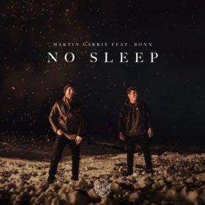 Martin Garrix feat. Bonn – No Sleep: Video, testo e traduzione canzone